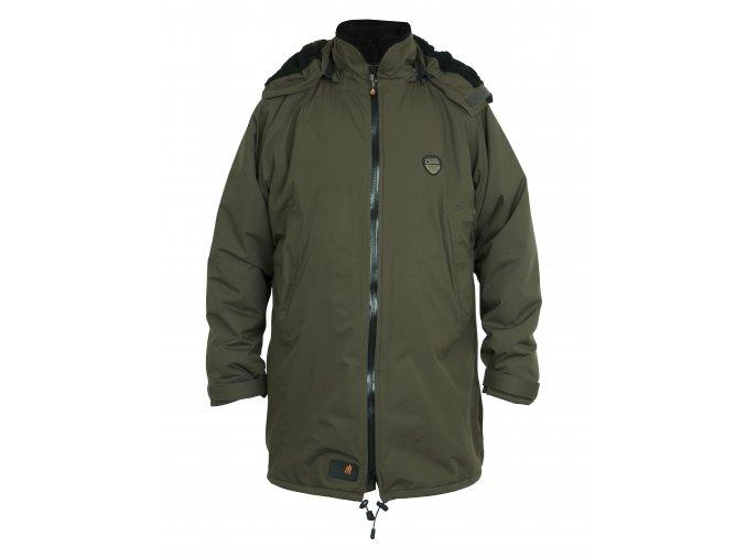 Fox Bunda CHUNK Sherpa Tec Jacket