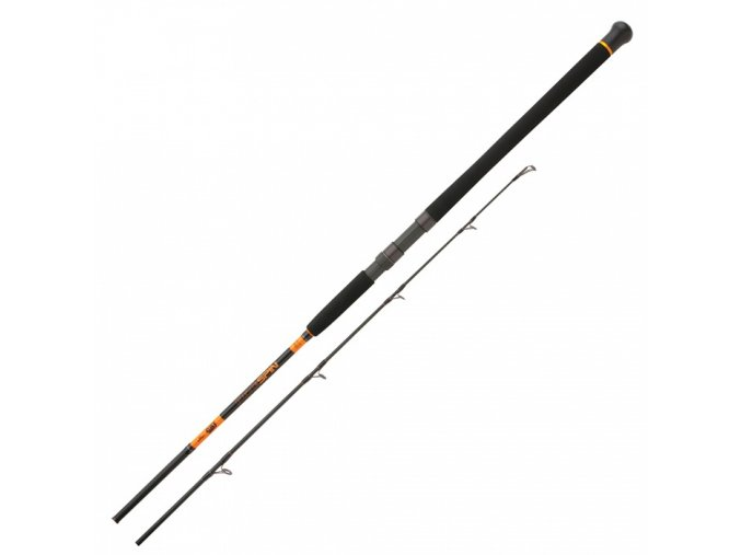 prut fox rage catfish pro spin 2 7m 40 180gr original