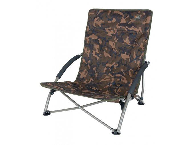 camo r series guest chair main