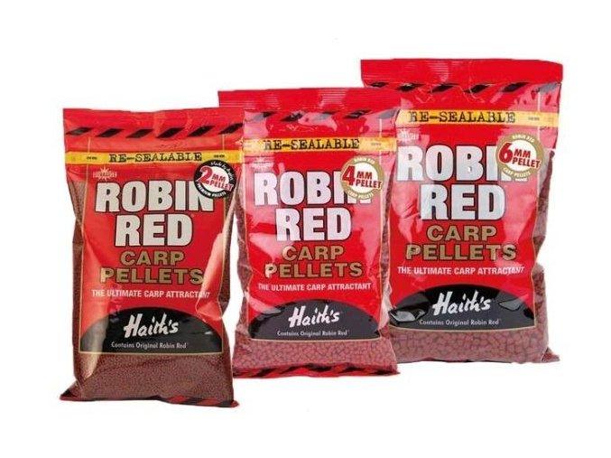 7A6A4E4F 352D 460E BB57 018045D149C5 robin red notdrilled