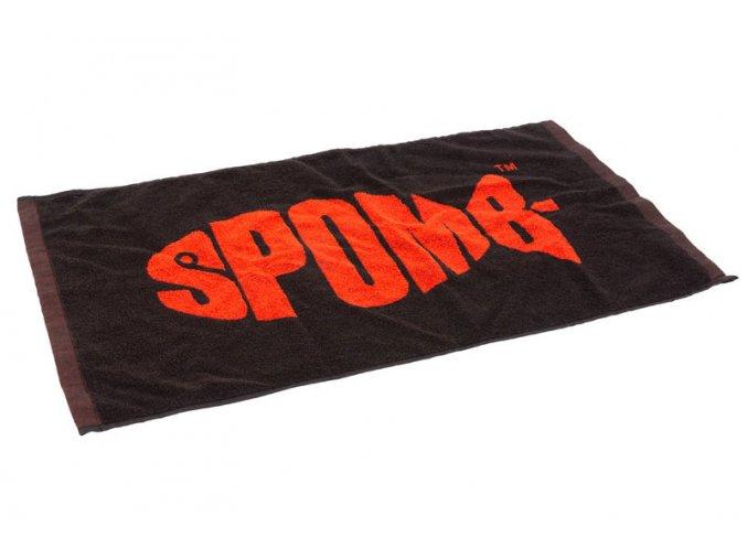 spomb towel main