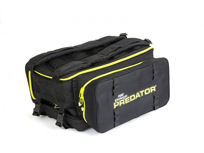 predator ruckall 3 (1)