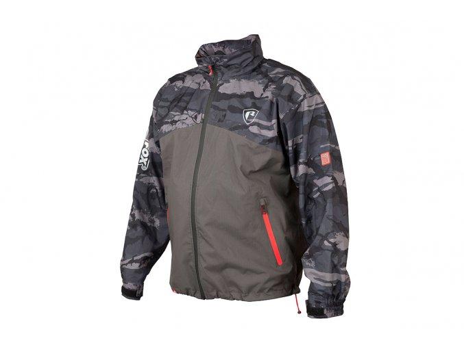 rage rs10k ripstop jacket angle