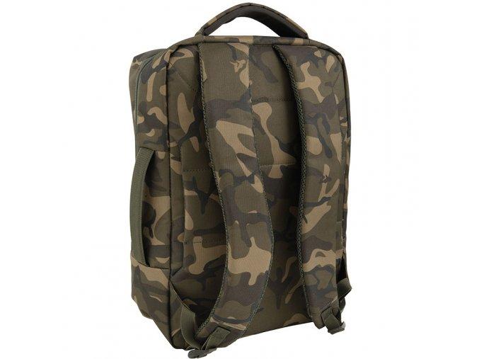 clu425 camolite laptop gadgets bag back
