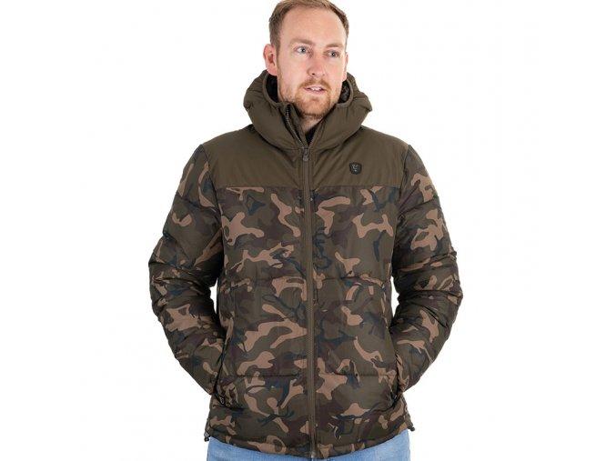 camo khaki rs jacket front3