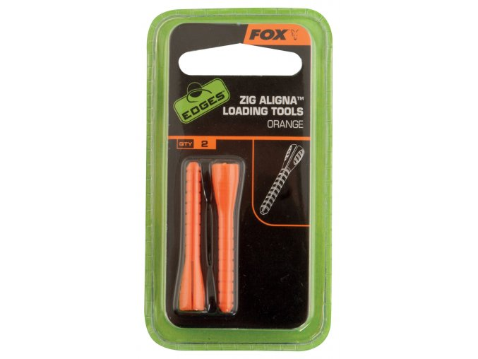 Fox Navlékač pěny Zig Aligna Loading Tool