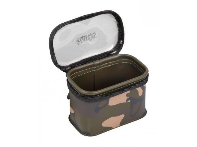 aquos camolite accessory bag small main 1