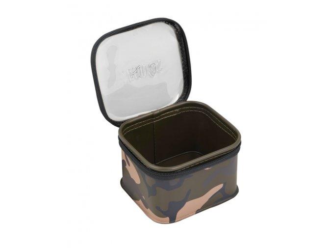 aquos camolite accessory bag medium main 1