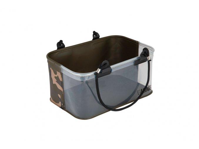 aquos camolite water rig bucket main 1