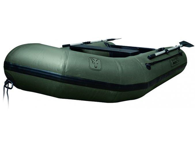 cib036 eos 250 boat 25m