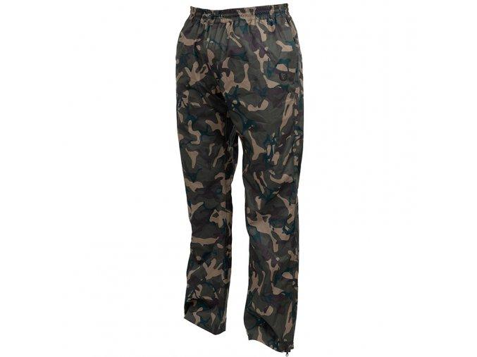 cfx049 054 fox lightweight camo rs 10k trousers