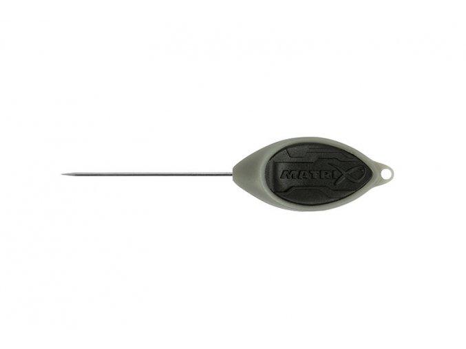 matrix super stop needle cu01
