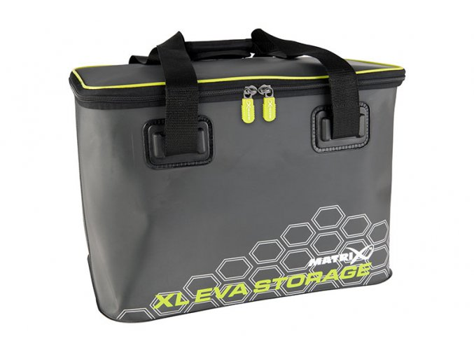 Matrix Taška Eva Storage Bag