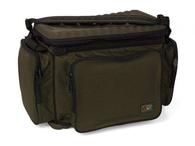 r series standard barrow bag main