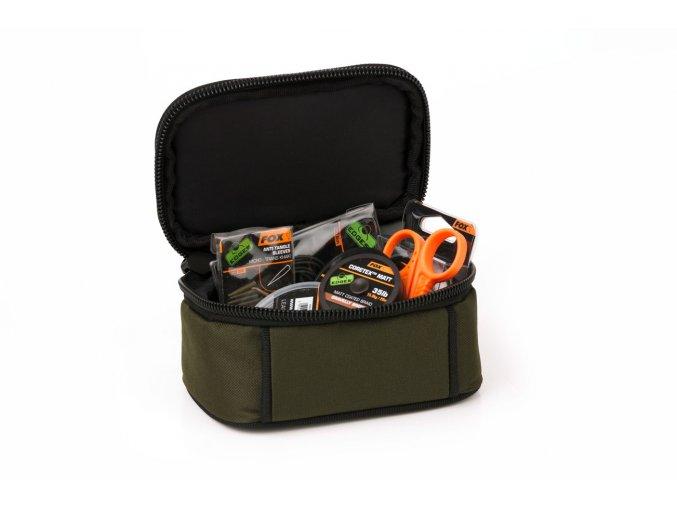 r series small accessory case main open2
