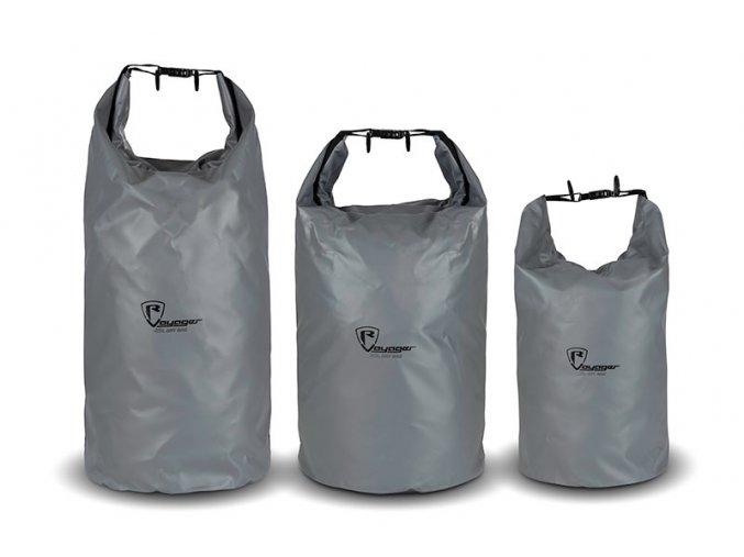 nlu105 107 rage voyager dry bags group