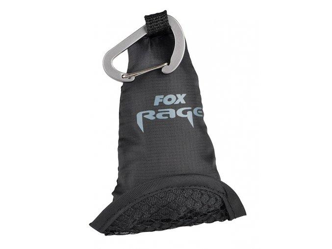 nac034 rage micro stash towel in bag