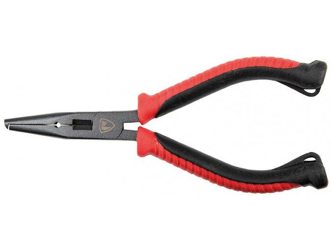 ntl040 rage split ring pliers