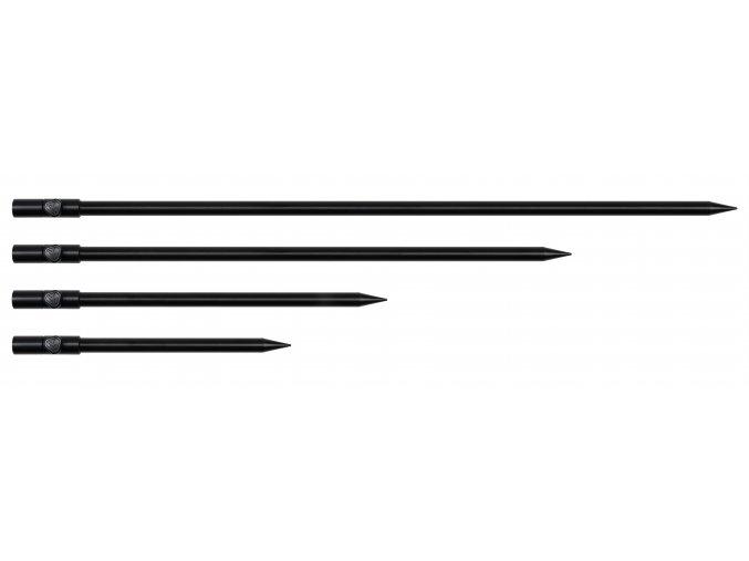cbs067 070 black label slim bank stick 9 24 inch group