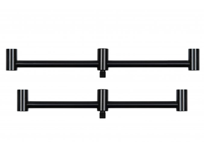 cbb035 black label slim 3 rod buzz bars 220 350mm main