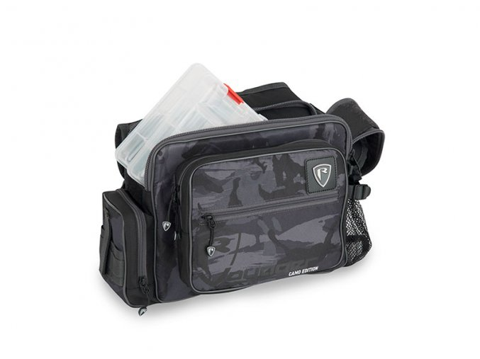 shoulder bag medium 2