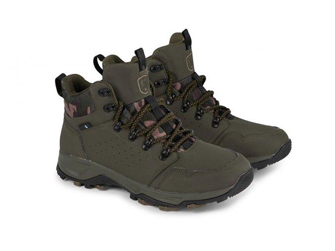 cfw150 155 fox khaki camo boots main