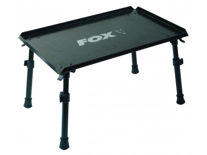 Fox Stoleček Warrior Table