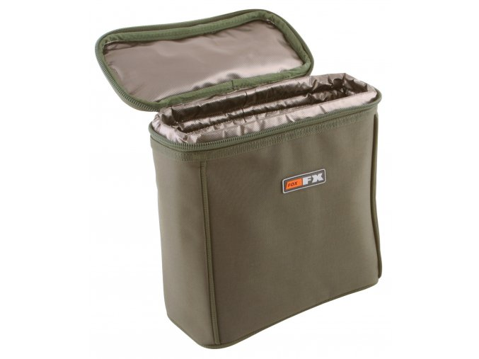 Fox Termotaška FX Bag system Large