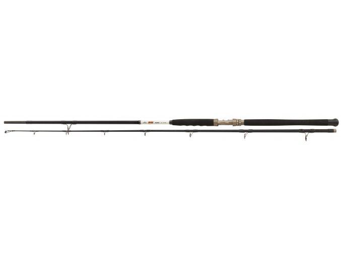 Fox prut Catfish Bank 280cm, 200-300g