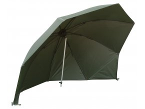 Fox Specialist Brolly 45""