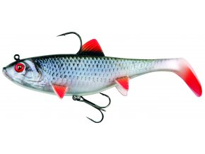 Fox Replikant Wobble 55g 14cm