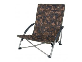camo r series guest chair main