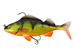 replicant perch hot perch