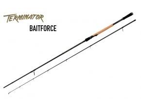 baitforce