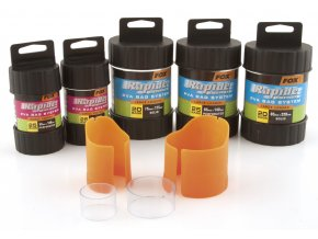 Fox Rapide Solid PVA Kits