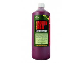 33F33EC9 B5BD 4D6E B837 B55CC39A1A35 robin red liquid carp food