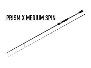 px medium spin