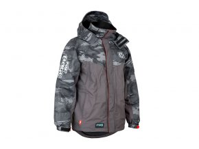 Fox Rage Bunda RS20K V2 Ripstop Jacket