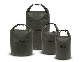 fox dry bag group