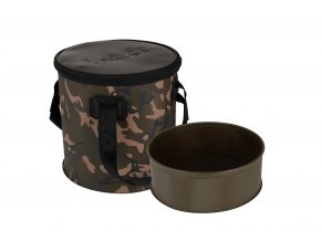 aquos camolite 12l bucket insert main 1