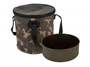 aquos camolite 17l bucket insert main 1