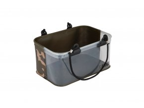 aquos camolite water rig bucket main 1