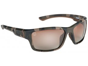 csn046 fox avius wraps camo frame brown gradient lense