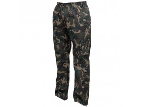 cfx049 054 fox lightweight camo rs 10k trousers