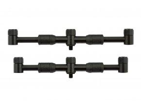 cbb028 black label qr 3 rod adjustable buzzer extended