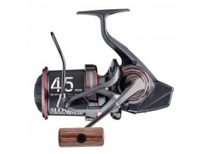 daiwa tournament basia 45scw qd