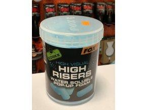 cpv085 edges hi viv high risers jumbo refil pack