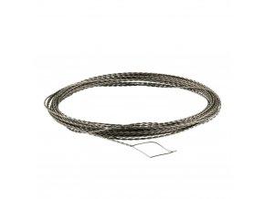 pp31969 matrix protahovaci struna elastic threader 2m 1 1 49042