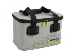 Matrix chladící taška EVA COOLER BAG
