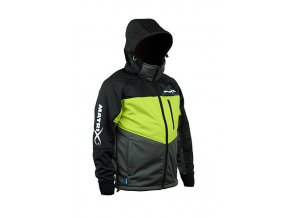 wind blocker fleece